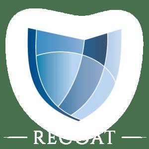 Recoat bv - wit