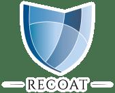 Recoat bv