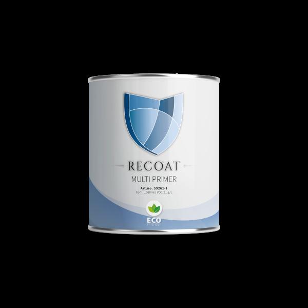 Recoat Multiprimer 1 liter