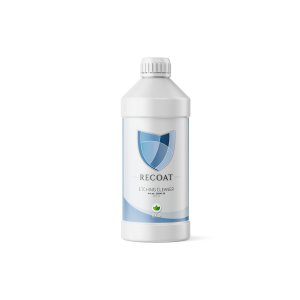 Recoat – Etching Cleaner